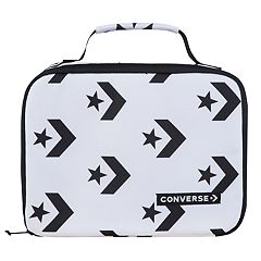 Converse Mills Lunch Tote