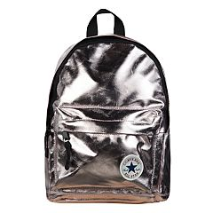 Converse Metallics Backpack
