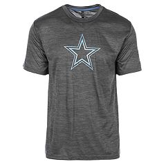Men's Dallas Cowboys Apollo Tee