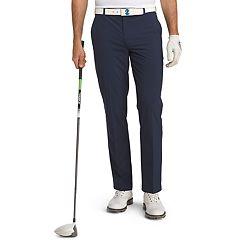 Men's IZOD Swingflex Slim-Fit Stretch Performance Golf Pants