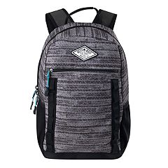 Kelty Built Backpack