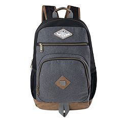 Kelty Camden Backpack with Vinyl Bottom