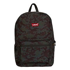 Levi's Bay Area Backpack
