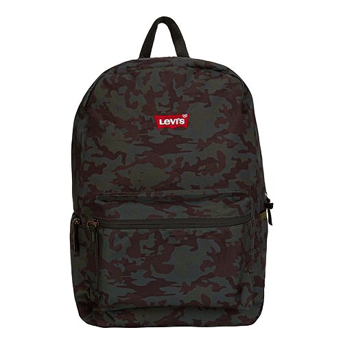 Levi's Bay Area Backpack by Levis