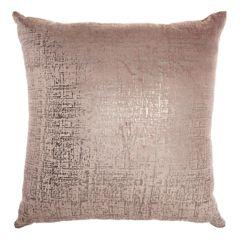 Inspire Me Home Decor Living Room Throw Pillows Decorative