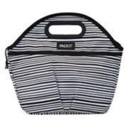 Packit Freezable Traveler Lunch Bag
