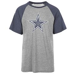 NFL Dallas Cowboys Sports Fan Clothing  26d0e1104