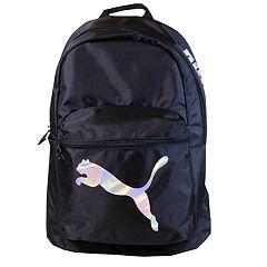 Puma Essential Backpack