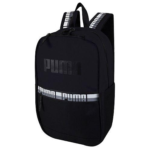 a1df83294161 Puma Speedway Backpack