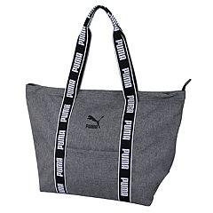 Puma Conveyor Tote Bag