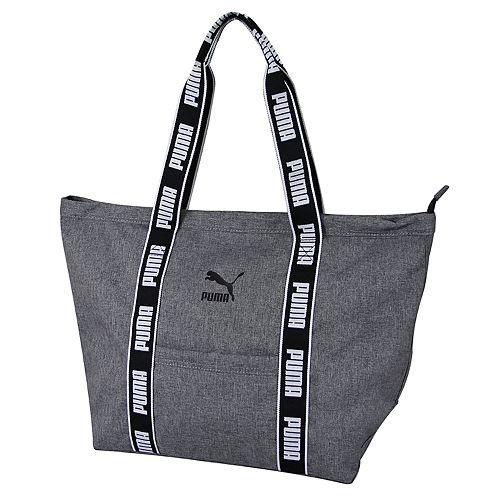 5478931904 Puma Conveyor Tote Bag