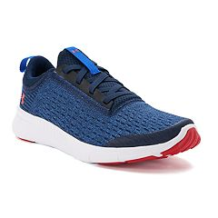 Under Armour Lightning 2 Preschool Boys' Sneakers