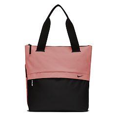 Nike Radiate Tote Bag