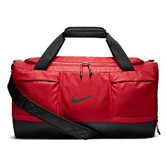 Nike Vapor Power Medium Duffel Bag