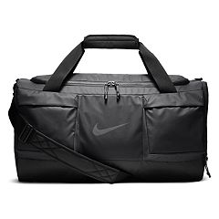 Nike Vapor Power Small Duffel Bag