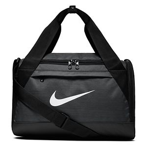 015364bf02a0 Nike Brasilia Medium Duffel Bag. Sale