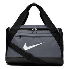 Nike Duffel Bags - Accessories   Kohl s 885ffa8fc8