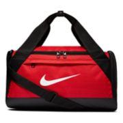 Nike Brasilia XS Duffel Bag