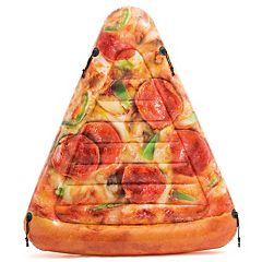 Intex Pizza Slice Pool Mat