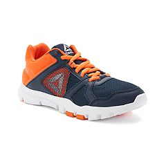 Reebok Yourflex Train 10 Boys' Sneakers