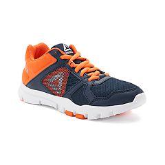 Reebok Yourflex Train 10 Boys' Sneakers