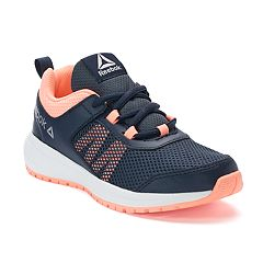 Reebok Road Supreme Girls' Sneakers