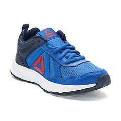 Reebok Almotio 4.0 Boys' Sneakers