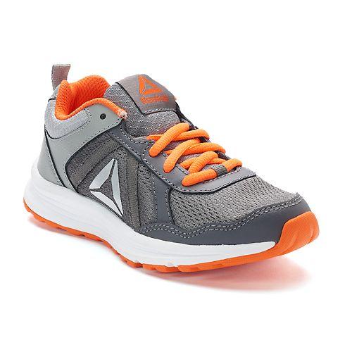 Reebok Almotio 4.0 Boys' Sneakers