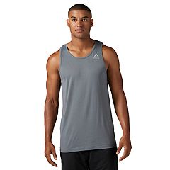 Men's Reebok Supremium Performance Tee