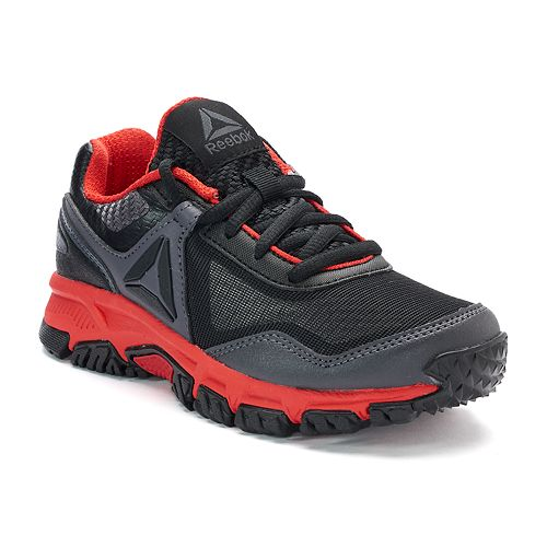 1b172bca22595 Reebok Ridgerider Trail 3.0 Boys  Sneakers