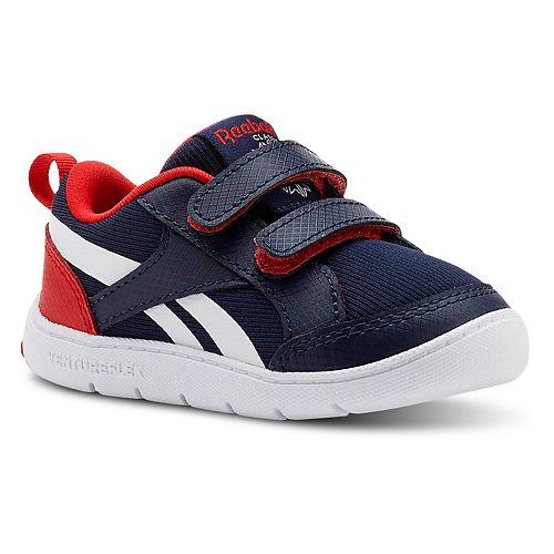 Reebok VentureFlex Chukka Toddler Boys' Shoes
