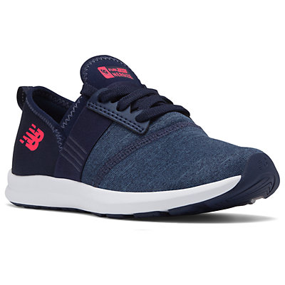 New Balance FuelCore Nergize Girls' Sneakers