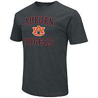 Men's Campus Heritage Auburn Tigers Team Tee