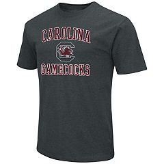 Men's Campus Heritage South Carolina Gamecocks Team Tee