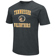 Men's Tennessee Volunteers Go Team Tee