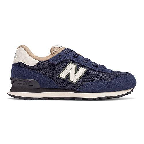 New Balance 515 Girls' Sneakers