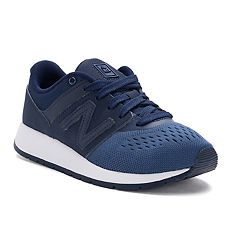 New Balance 24 Kid's Sneakers