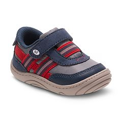 Stride Rite Caden Toddler Boys' Sneakers