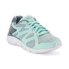 FILA® Cryptonic 2 Girls' Sneakers