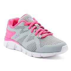 FILA® Cryptonic 2 Girls' Sneakers
