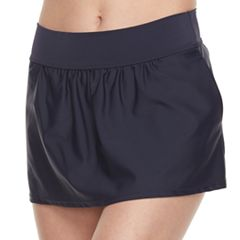 Women's Halitech Skirtini Bottoms
