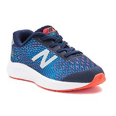 New Balance Fresh Foam Arishi Toddler Kids' Sneakers