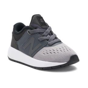 New Balance 24 Toddler Kids' Sneakers