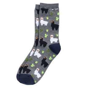 SO®  Junior Novelty Single Socks