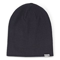 Women's Converse Solid Slouchy Beanie
