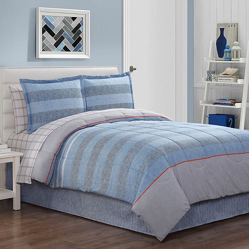 Azores Bedding Set