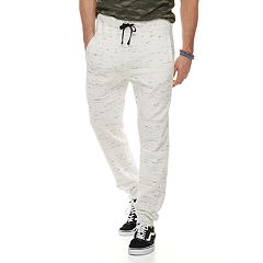 Men's Hollywood Jeans Carey Jogger Pants
