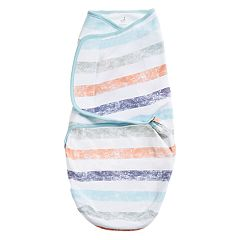 aden by aden + anais Wrap Swaddle Blanket