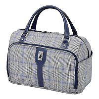 London Fog Knightsbridge 17-Inch Cabin Bag