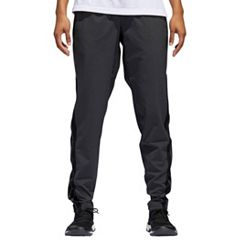 Women's adidas Sport ID Wind Pants
